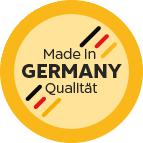 qualite-allemande-fenetre
